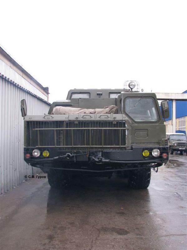 БМ 9А52