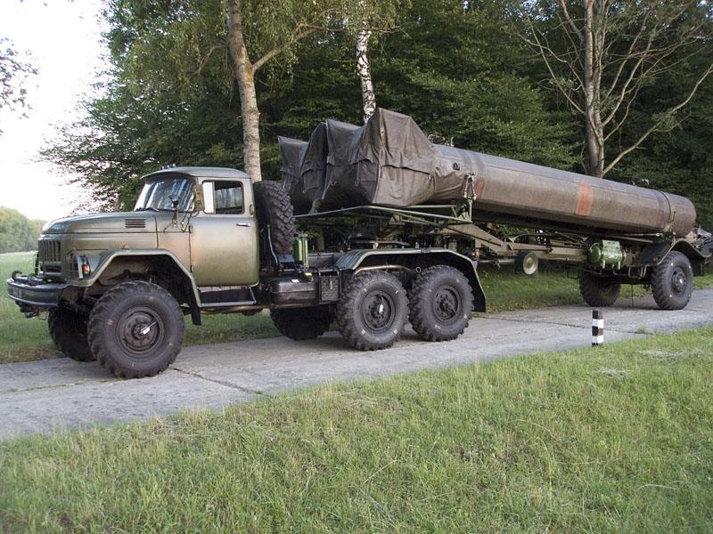 http://rbase.new-factoria.ru/sites/default/files/missile/8k14/2t3.jpg