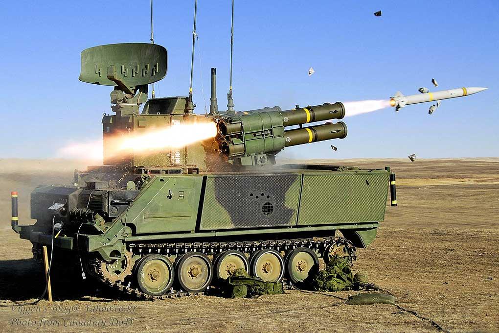 http://rbase.new-factoria.ru/sites/default/files/missile/adats/adats1.jpg
