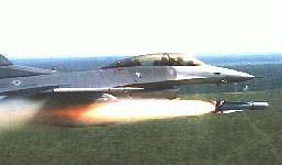 http://rbase.new-factoria.ru/sites/default/files/missile/agm65a/agm65a.jpg