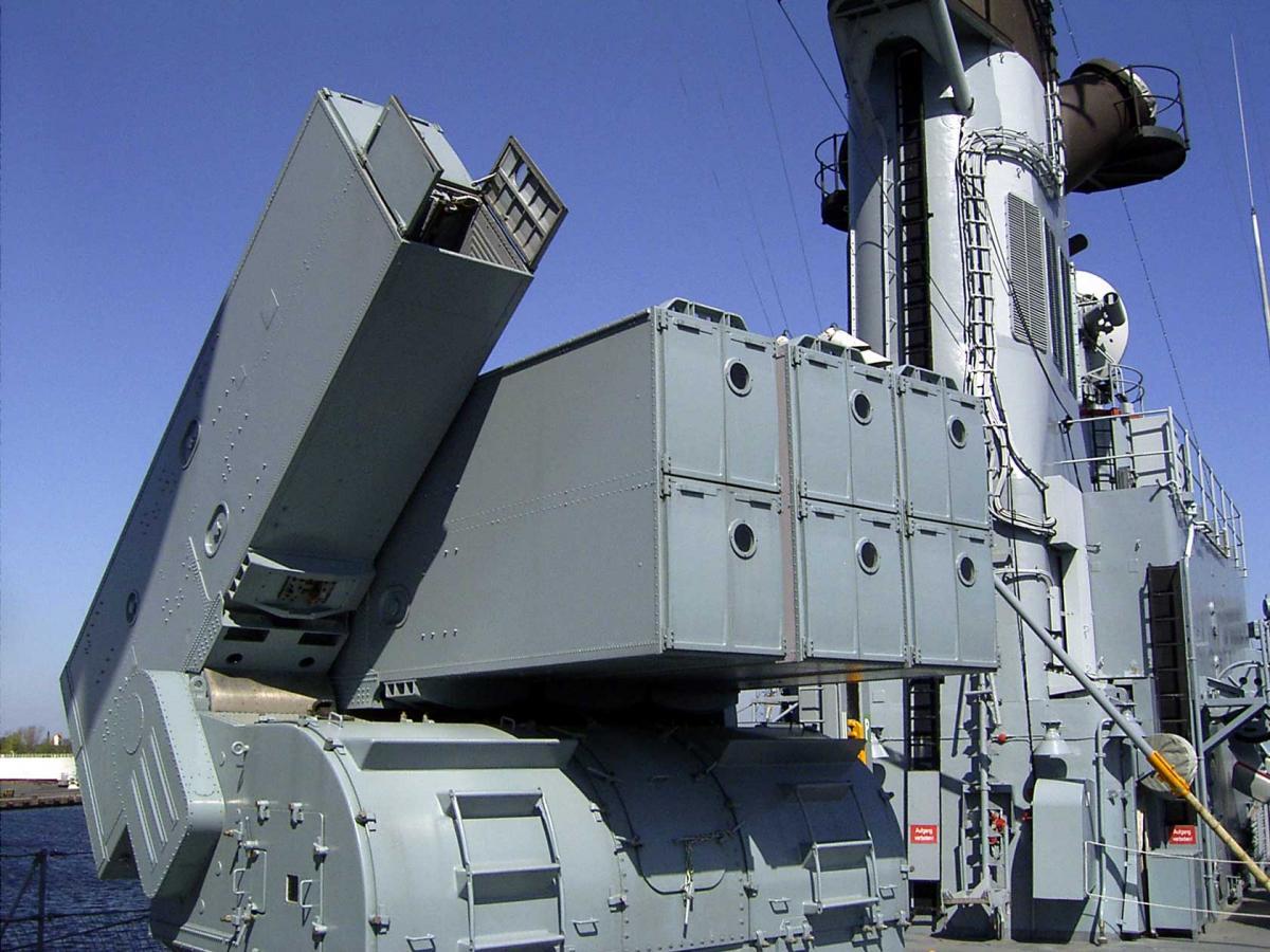 http://rbase.new-factoria.ru/sites/default/files/missile/asroc/mk112.jpg