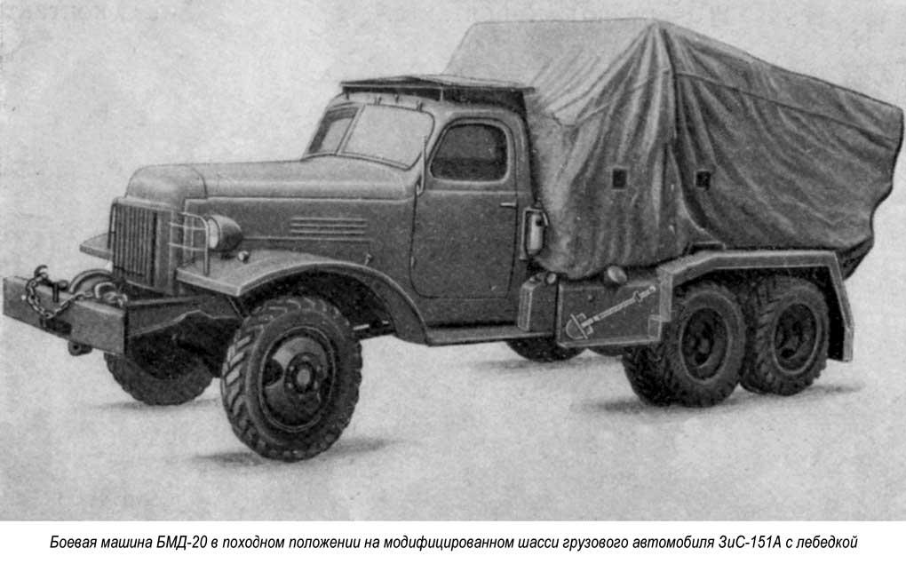 схема движения грузовых машин
