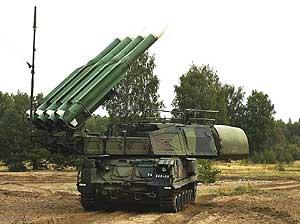 Результаты расследования катастрофы МН17 базируются на ракетных испытаниях Финляндии, - посол - Цензор.НЕТ 5722
