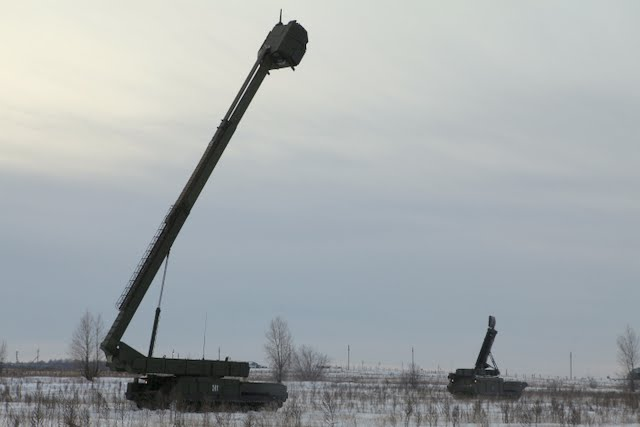http://rbase.new-factoria.ru/sites/default/files/missile/bukm2/9s36-1.jpg