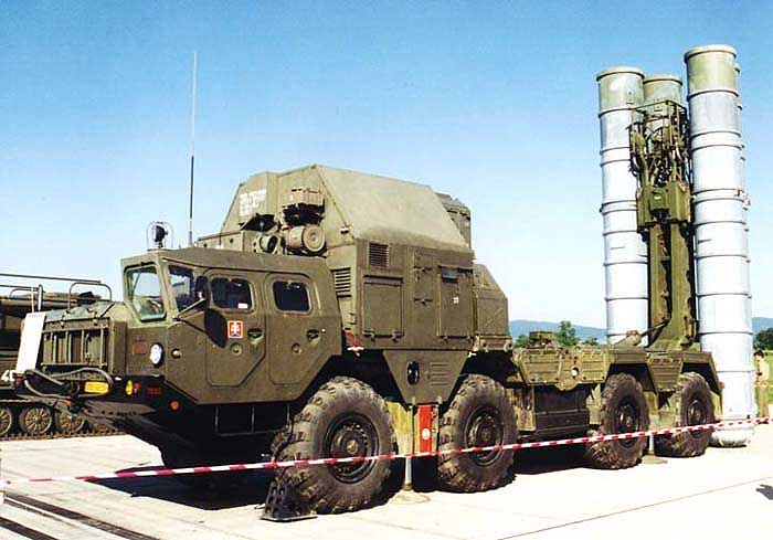Форум проекта milkavkaz.net • Просмотр темы - ВВС и ПВО Армении ...