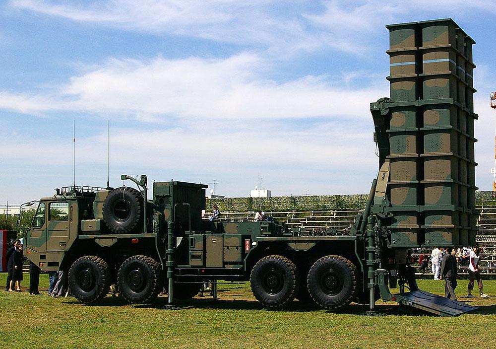 http://rbase.new-factoria.ru/sites/default/files/missile/chu-sam/type03_launcher-2.jpg