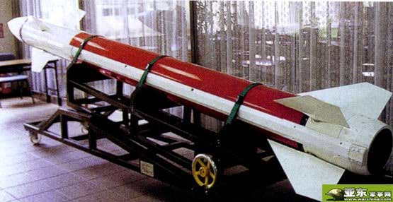 http://rbase.new-factoria.ru/sites/default/files/missile/chu-sam/type03_zur.jpg