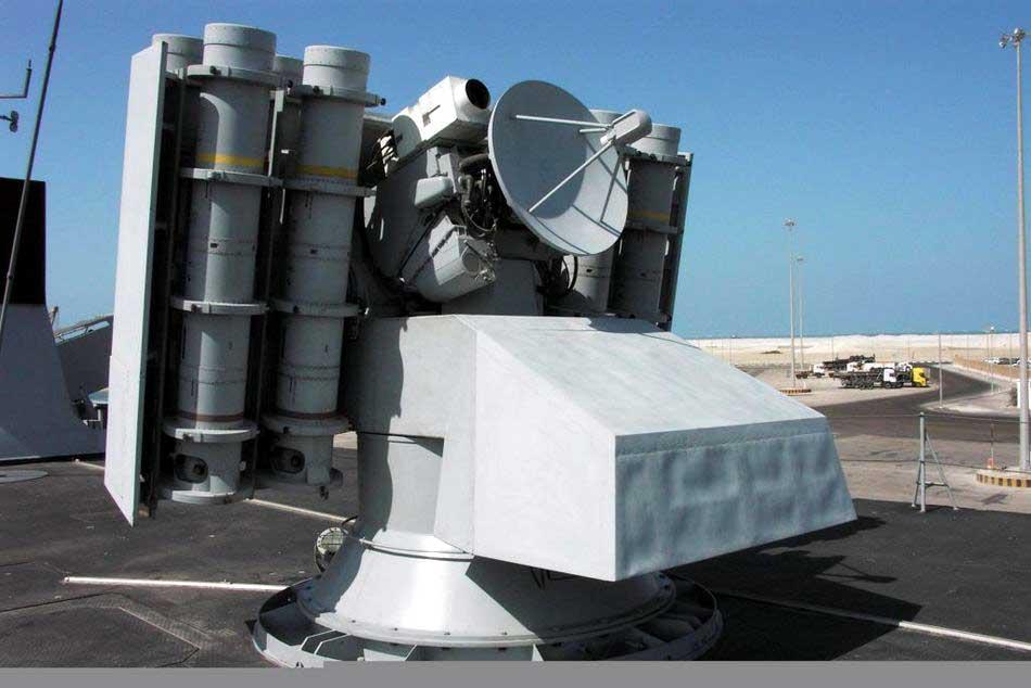 http://rbase.new-factoria.ru/sites/default/files/missile/crotale_naval/crotale-8m.jpg