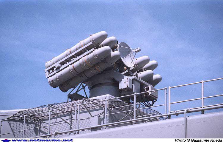 http://rbase.new-factoria.ru/sites/default/files/missile/crotale_naval/tourville.jpg