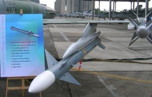 http://rbase.new-factoria.ru/sites/default/files/missile/derby/derby-f5_0.jpg