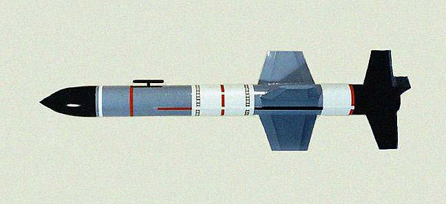 http://rbase.new-factoria.ru/sites/default/files/missile/gabriel3/gabri.jpg