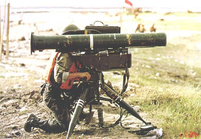 Гермес ракетный крейсер - 5