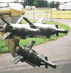http://rbase.new-factoria.ru/sites/default/files/missile/malutka2/0343.jpg