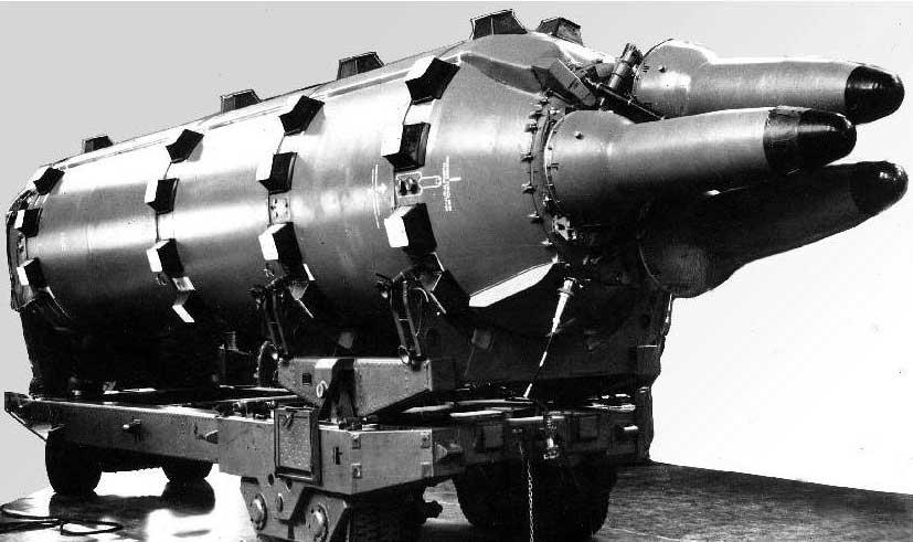 http://rbase.new-factoria.ru/sites/default/files/missile/r27/r-27u.jpg