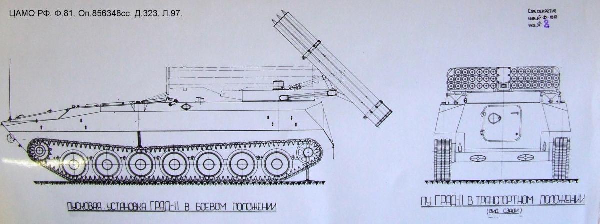 http://rbase.new-factoria.ru/sites/default/files/missile/s.gurov/Grad_II/grad_ii.jpg