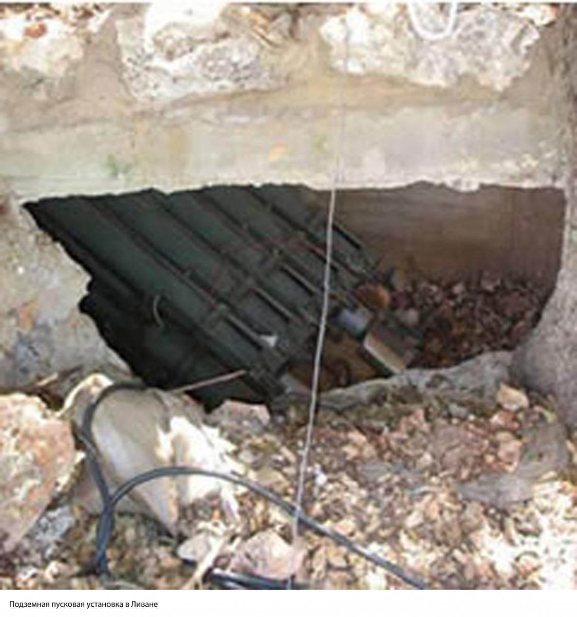 самоходные подземно буровые установки