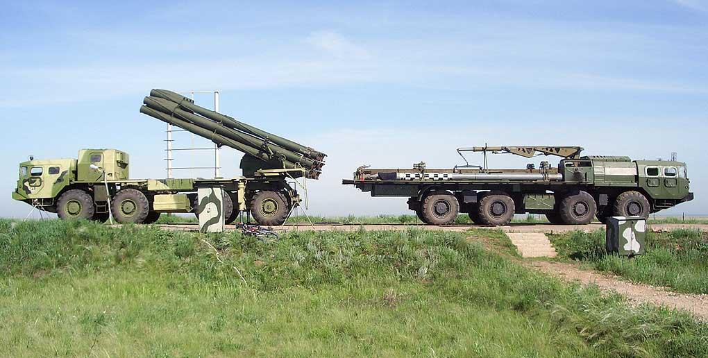 http://rbase.new-factoria.ru/sites/default/files/missile/smerch/9t234.jpg
