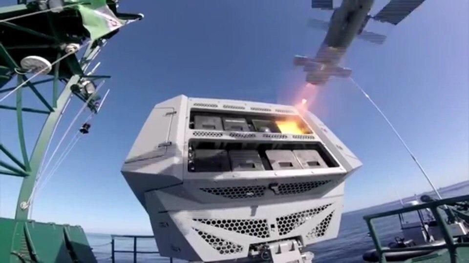 http://rbase.new-factoria.ru/sites/default/files/missile/spike-nlos/mls-nlos.jpg