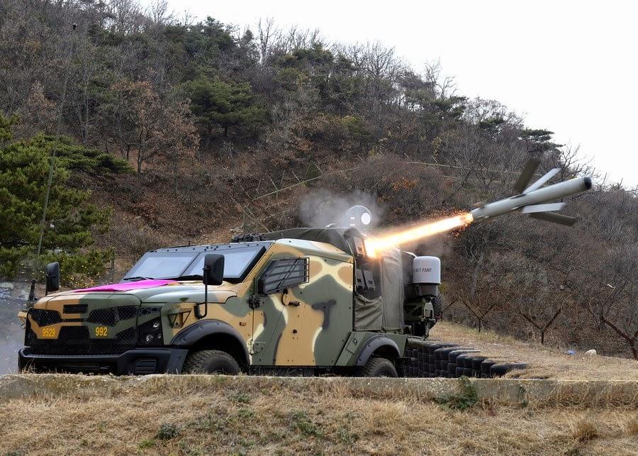 http://rbase.new-factoria.ru/sites/default/files/missile/spike-nlos/south_korean_spike_nlos.jpg