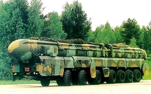 Многие считают конец 30-х - начало 4-х годов 20 века временем зарождения военной ракетной техники.