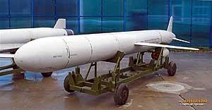 Украине нужно восстановить ядерный щит, – Ляшко - Цензор.НЕТ 5541