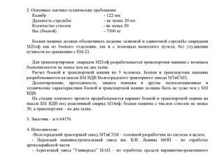 """ОКР """"Град-ВД Боевая машина залпового огня для ВДВ"""""""
