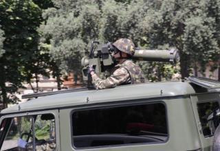 http://www.1news.az/multimedia/20110626015007397.html. Фото: Тофик Бабаев