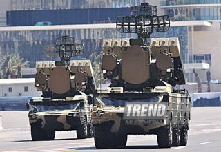 http://photo.trend.az/ru/politics/6816/72440.html. Фотография: Рамиз Т.