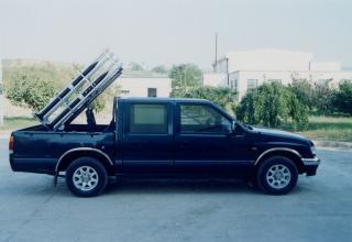 WR-9821 - мобильная пусковая система. http://ensunvalorcasc.w1.xacnnic.com/products_show.aspx?classid=93