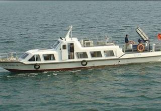 Морской вариант WR-98. http://ensunvalorcasc.w1.xacnnic.com/products_show.aspx?classid=93