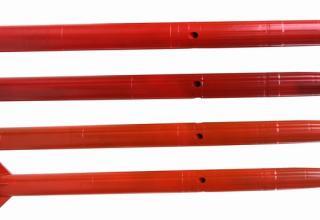 Ракеты WR-98 для повышения дождя и противоградовые ракеты. http://ensunvalorcasc.w1.xacnnic.com/products_show.aspx?classid=93