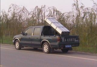 Мобильная пусковая установка WR-98. http://ensunvalorcasc.w1.xacnnic.com/products_show.aspx?classid=93