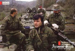 http://www.armourbook.com/forum/main_forum/first_aid/2010-11-12/rszo-serijnye-yeksperimentalnye-improvizirovannye/page/4.html