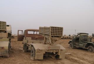 Север Багдада. http://www.mnd-3.com/MND/Taji/index.html