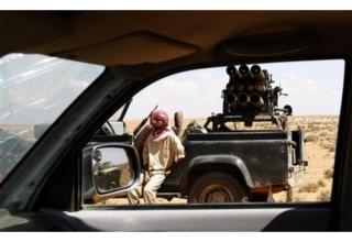 Опубликовано 09.09.2011 года. http://news.insing.com/news/fugitive-gaddafi-vows-to-stay-in-libya/id-5ba23e00