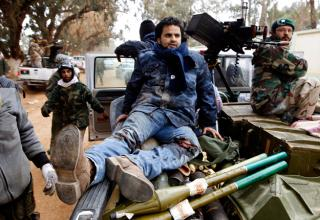 http://lh6.ggpht.com/-n9epDc_N08c/TZOZv6l7xiI/AAAAAAAACj4/Ddz2WsUY-i0/img-mg---libya-war---5_183832928278.jpg
