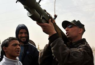 http://speedingdragon.files.wordpress.com/2011/08/libya-antiaircraft-0411-md.jpg?w=300&h=300