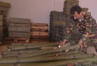 http://static.euronews.net/images_news/img_606X341_0310-libya-missiles.jpg