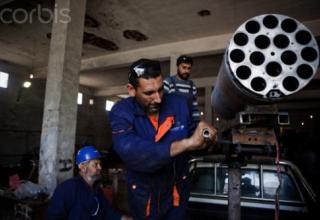 http://confessconfidence2608.blogspot.com/2011/06/via-libya-rebellion-continues-big.html