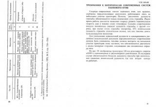 """О ракетной технике в журнале """"Экспресс-информация"""" №2(338) 1976 год."""