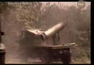 Абхазия 1993 год. http://foto.mail.ru/mail/de_mabas/233/2227