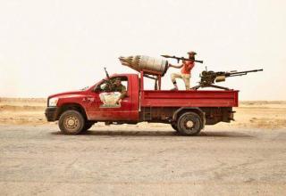 Ливия. http://foto.mail.ru/mail/de_mabas/233/6732.html#6805