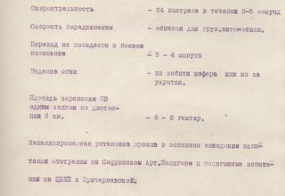 РГАЭ. Ф.7516. Оп.1. Д.322. Л.32.