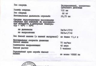 АП РФ. Ф.93. Коллекция постановлений.