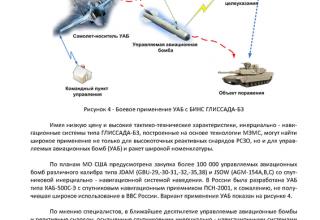 http://www.mriprogress.ru/_files/AN_003.pdf