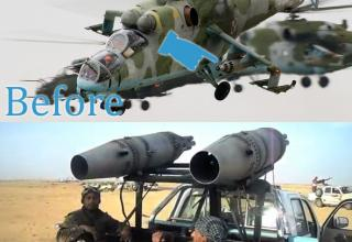 http://pardaf.ro/2011/11/pimp-my-ride-versiunea-rebelii-din-libia/