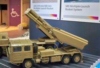 http://www.militaryphotos.net/forums/showthread.php?213530-Eurosatory-2012-pictures-and-news