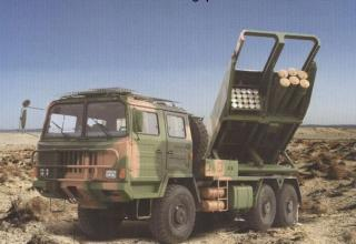 http://asiandefence-news.blogspot.com/2012/06/sr5-220-mm-or-122-mm-multiple-launcher.html