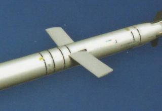 ЗМ-14ТЭ