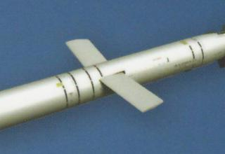 3М-54ТЭ1